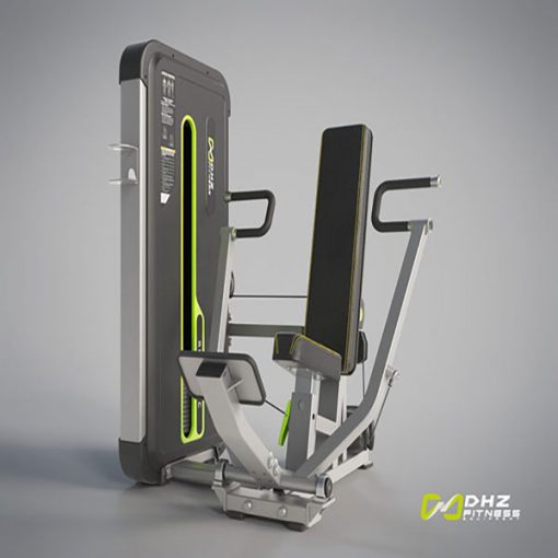 پرس سینه (Vertical Press MINI APPLE)
